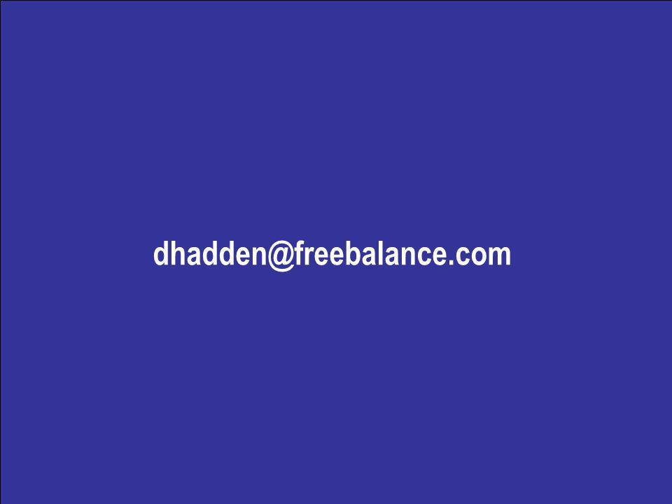 dhadden@freebalance.com
