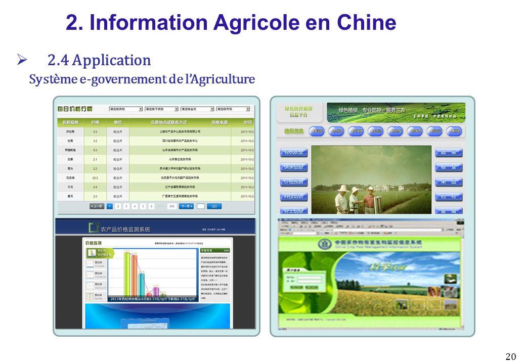 L agriculture joue un rôle important dans le développement de léconomie de la Côte d Ivoire.