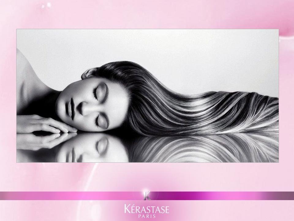 De multiples reflets La reflection de la lumière sur la surface dun cheveu peut se faire vers lextérieur de la chevelure ou bien vers les autres fibres qui lentoure.