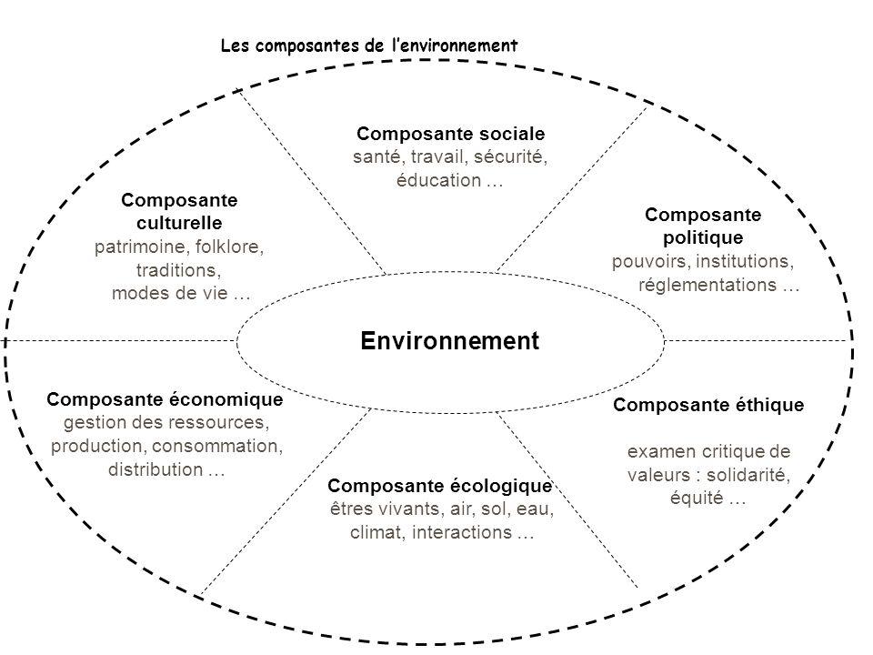 Un défi pédagogique Une « méthode » à tracer pour aborder la complexité sans complexe.