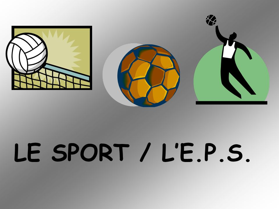 LE SPORT / LE.P.S.