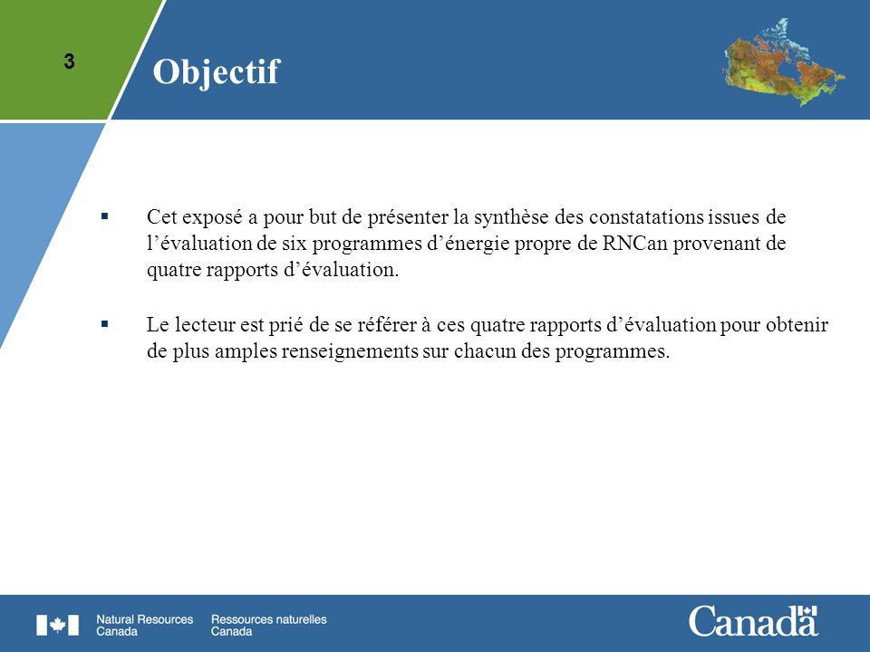 4 Contexte Programme sur la qualité de lair (PQA) En 2006, le gouvernement sest engagé à prendre des mesures afin de régler les problèmes environnementaux, notamment la réduction de la pollution atmosphérique et les émissions de gaz à effet de serre (GES).