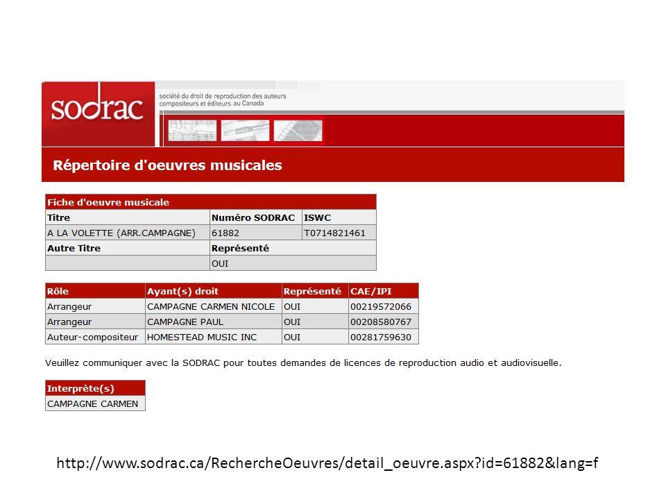 http://www.sodrac.ca/RechercheOeuvres/detail_oeuvre.aspx?id=61882&lang=f