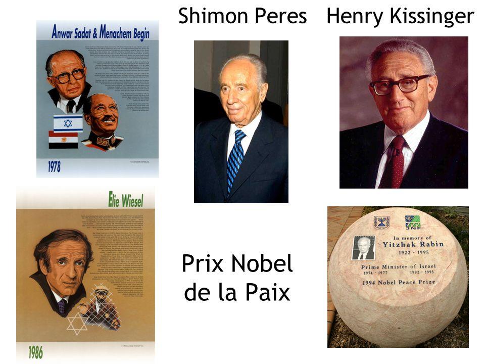 Littérature (13 prix, soit 12% du cumul mondial et 27% du cumul USA) Imre Kertész Isaac Bashevis Singer Saul Bellow