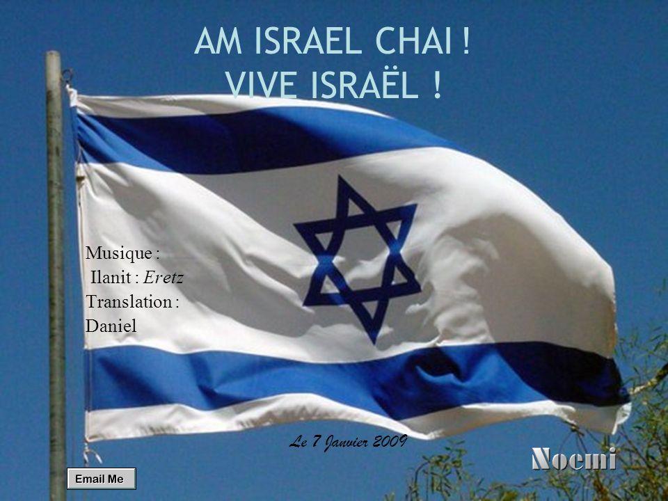 Prix Nobel de la Paix Henry Kissinger Shimon Peres