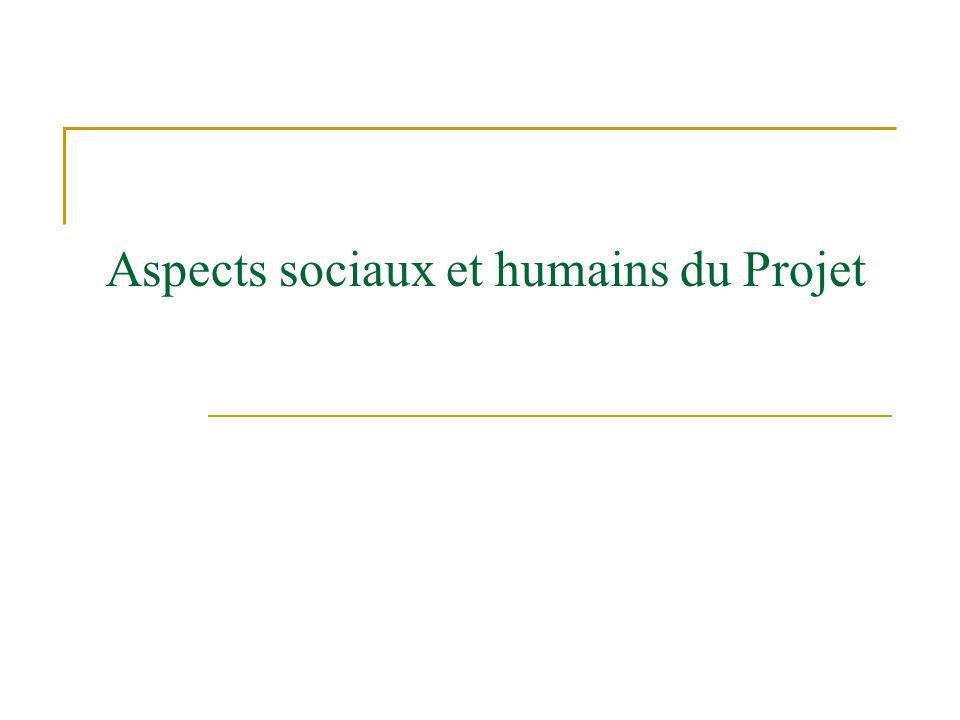 e-Forum 2006Projet Fès-eGov 10/48 Résultats obtenus… Partenariats et Collaborations… Province dElHajeb 60.000US$ Province dIfrane 40.000US$ Province d