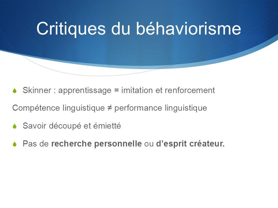 Ressources et exemples de projets http://www.educnet.education.fr/ http://primtice.education.fr/
