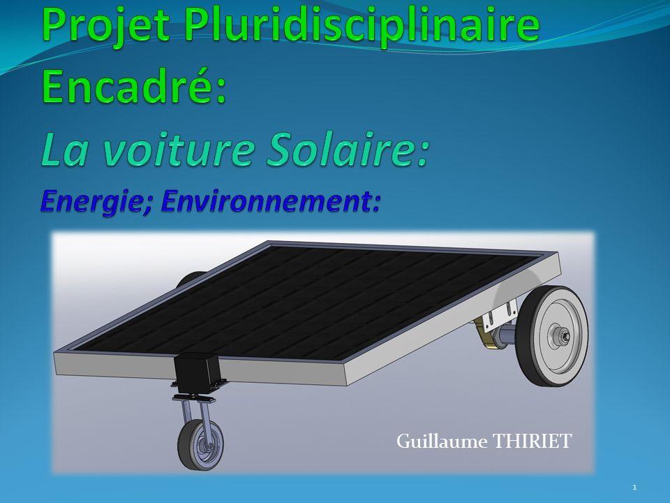 Guillaume THIRIET 1