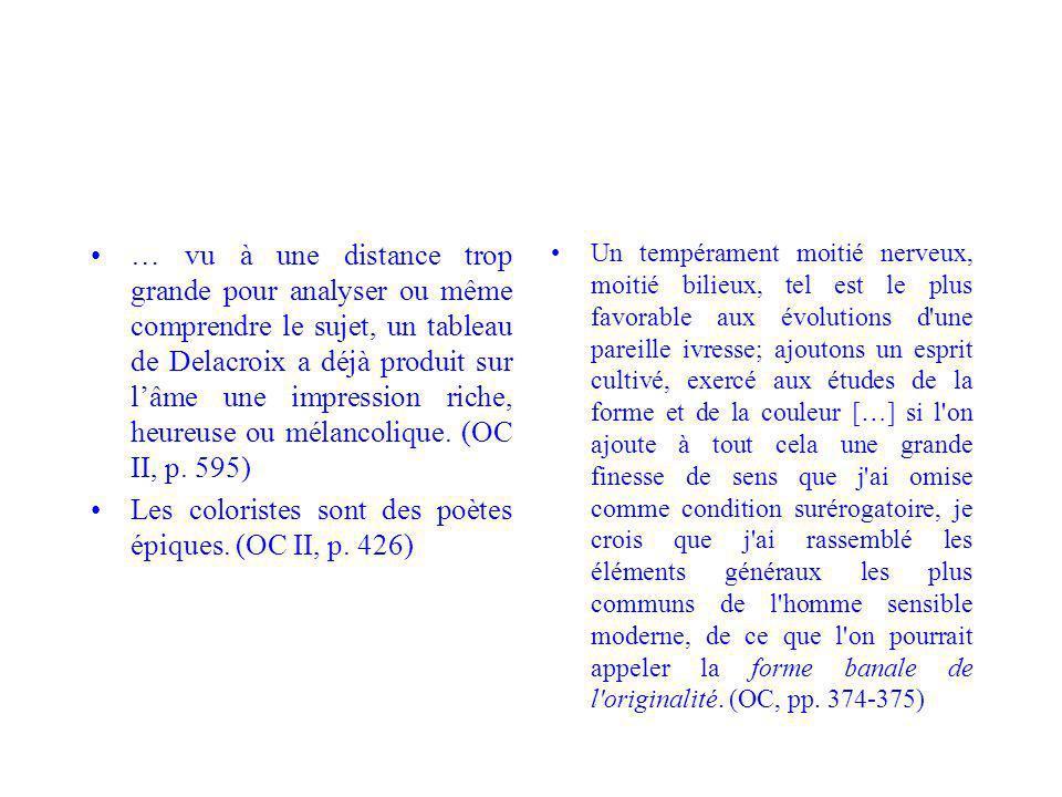 Dibutade ou l Origine du dessin Jean-Baptiste Regnault Jean-Benoît Suvée