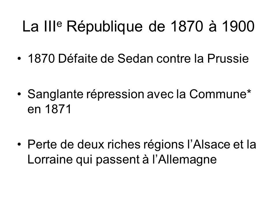 LITTÉRATURE En Italie après 1870 la Scapigliatura sinspire de la Bohème française des années 30 pour lutter contre la bourgeoisie traditionaliste puis laisse la place aux décadentistes En France un pessimisme cosmique envahit toutes les couches sociales à la suite de la défaite franco-prussienne