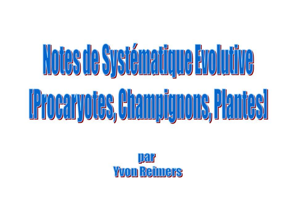 Embryophytes Règne : PLANTES Phylum : BRYOPHYTES Classe : Marchantiopsida Bryopsida Anthoceropsida - Ils sont classiquement divisés en 2 embranchements distincts : Bryophytes -Les Bryophytes : il sagit dun groupe paraphylétique qui consiste en 3 groupes monophylétiques : -Les Anthoceropsida -Les Marchantiopsida -Les Bryopsida Trachéophytes -Les Trachéophytes (Ptérydophytes, Gymnospermes et Plantes à fleurs) -Quelques caractères dérivés propres : alternance de générations On observe la présence dune alternance de générations.