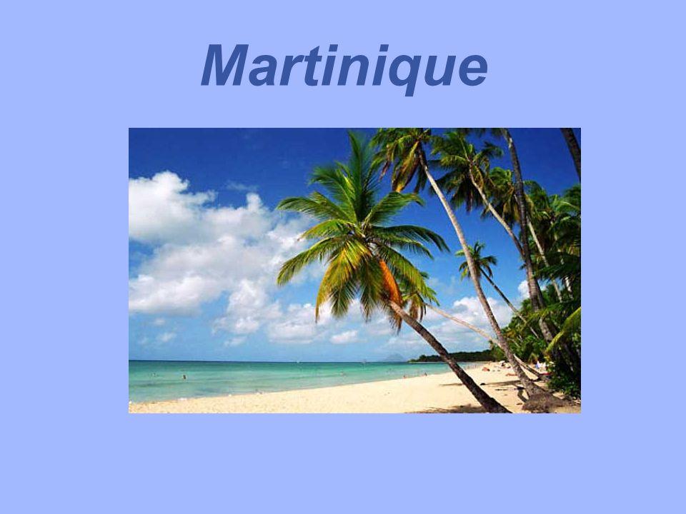 C est la région touristique par excellence avec ses plages tranquilles baignées d une mer turquoise, ses petits villages de pêcheurs, ses îlets, ses mornes et ses superbes criques encore sauvages.