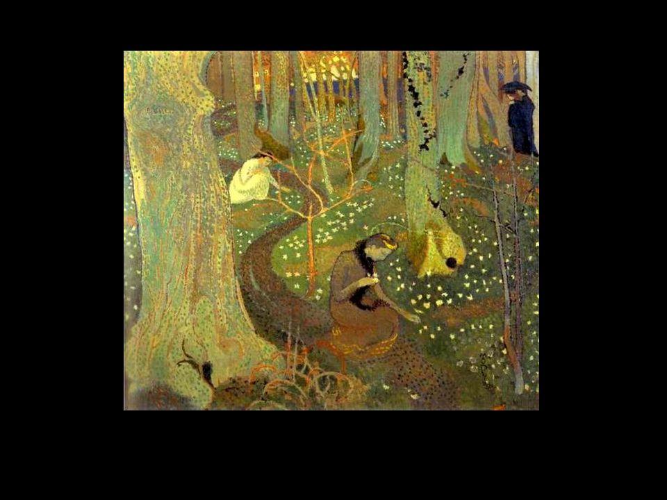 Edouard Vuillard A Princesa Bibesco A Princesa Bibesco c. 1920 112 x 81 cm