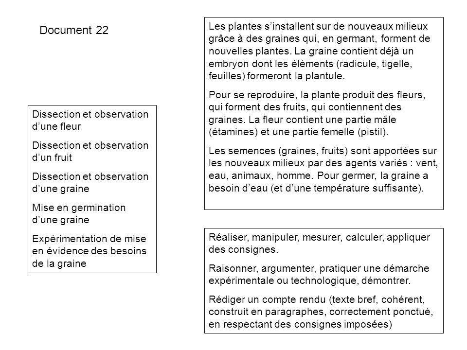 5.1.Évaluation sommative 5.2. Évaluation formative – les items du socle 5.3.