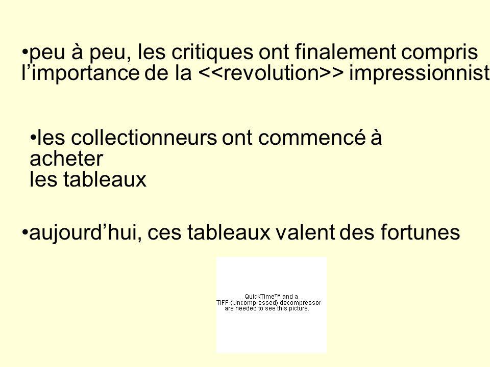 Henri de Toulouse-Lautrec (1864-1901) un accident la rendu infirme il aimait fréquenter les cafés et les cabarets ses sujets: théâtre, music-hall, cirque