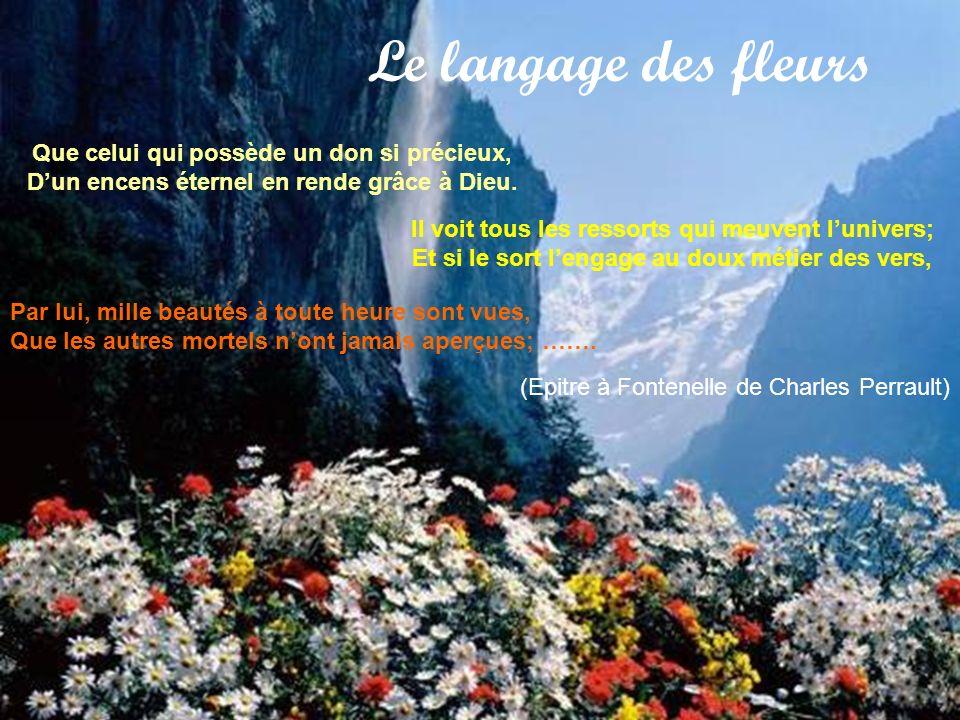 Les poésies daujourdhui, Les poésies de lamour et du plaisir, Les poésies de notre temps. La poésie et la musique sont un sourire de notre vie