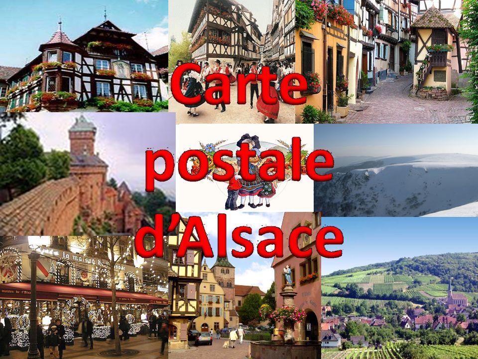 L'Alsce