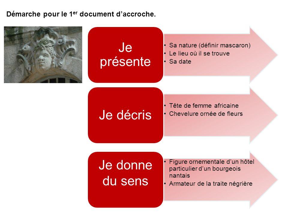 Une ordonnance de lIntendance sous Louis XV ADBR C 146 Document 2.