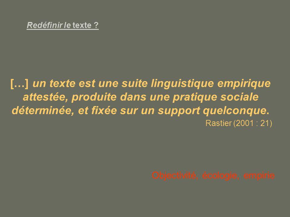 Applications… Représentations de lEurope à travers la presse « vernaculaire » en Franche-Comté corpus :