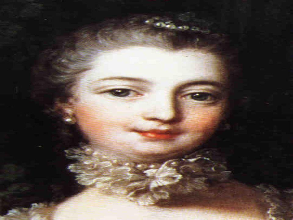 Le coup dEtat du 18 Brumaire : le Consul Bonaparte (1799) La fin de la Révolution française!