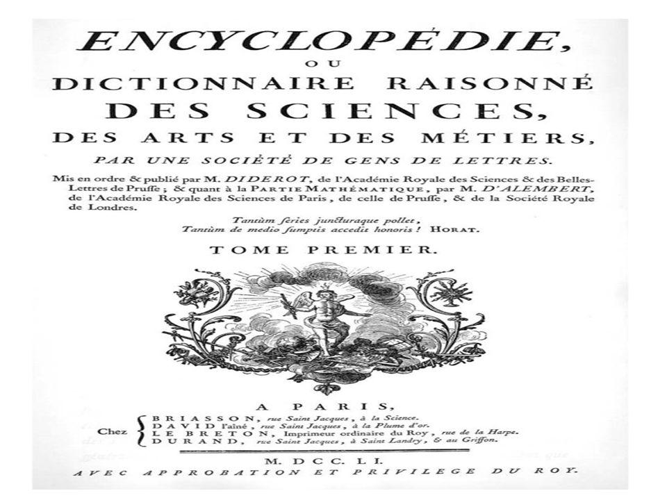 Empire napoléonien à son apogée (1810-1811)