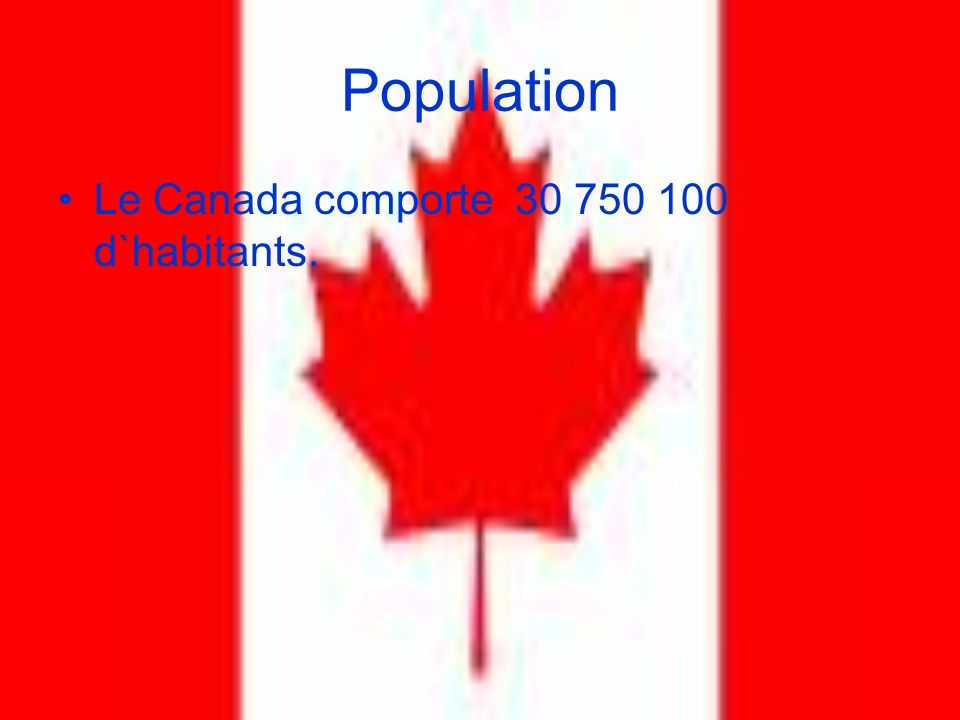 Population La Russie a environ 147 million d`habitant.