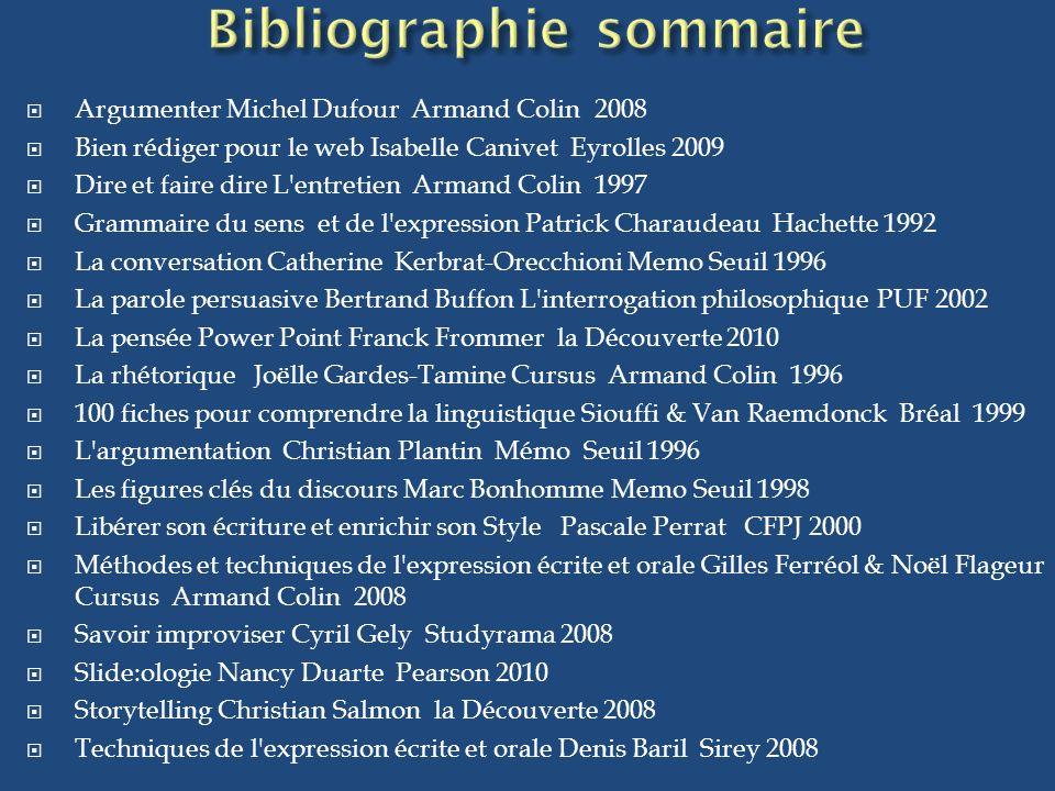 Argumentation et rhétorique (15-16) coll Hermes 41 CNRS editions 1995 Analyser les textes de communication Dominique Maingueneau Lettres Sup.