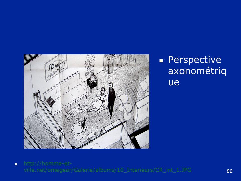 Perspective axonométriq ue http://homme-et- ville.net/omegear/Galerie/albums/10_Interieurs/CR_int_1.JPG 80