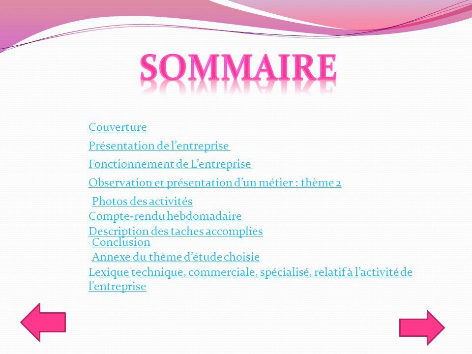 Lexil Floral est une petite entreprise qui a été crée recensement il y plus de 4 mois au cœur de Samois sur Seine.