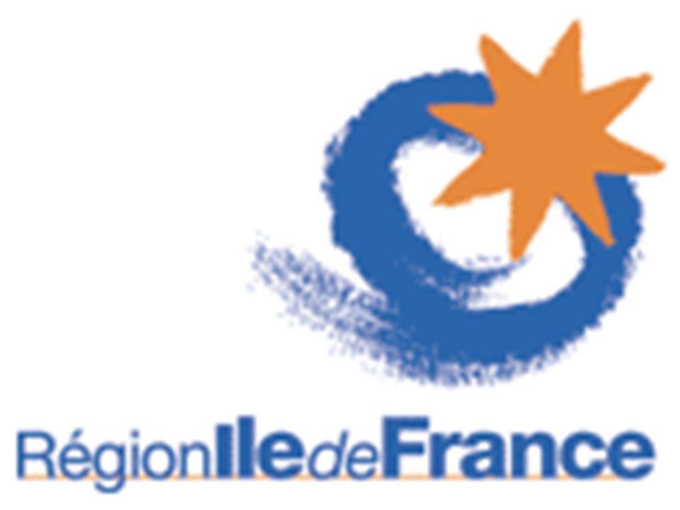 L Île-de-France (prononcé [il d ə f ʁɑ ̃ s]) est une région historique et administrative du nord de la France.