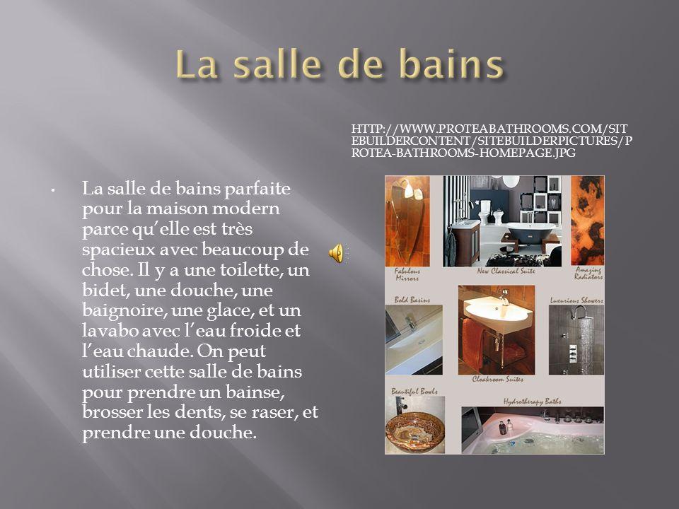 HTTP://WWW.PROTEABATHROOMS.COM/SIT EBUILDERCONTENT/SITEBUILDERPICTURES/P ROTEA-BATHROOMS-HOMEPAGE.JPG La salle de bains parfaite pour la maison modern parce quelle est très spacieux avec beaucoup de chose.
