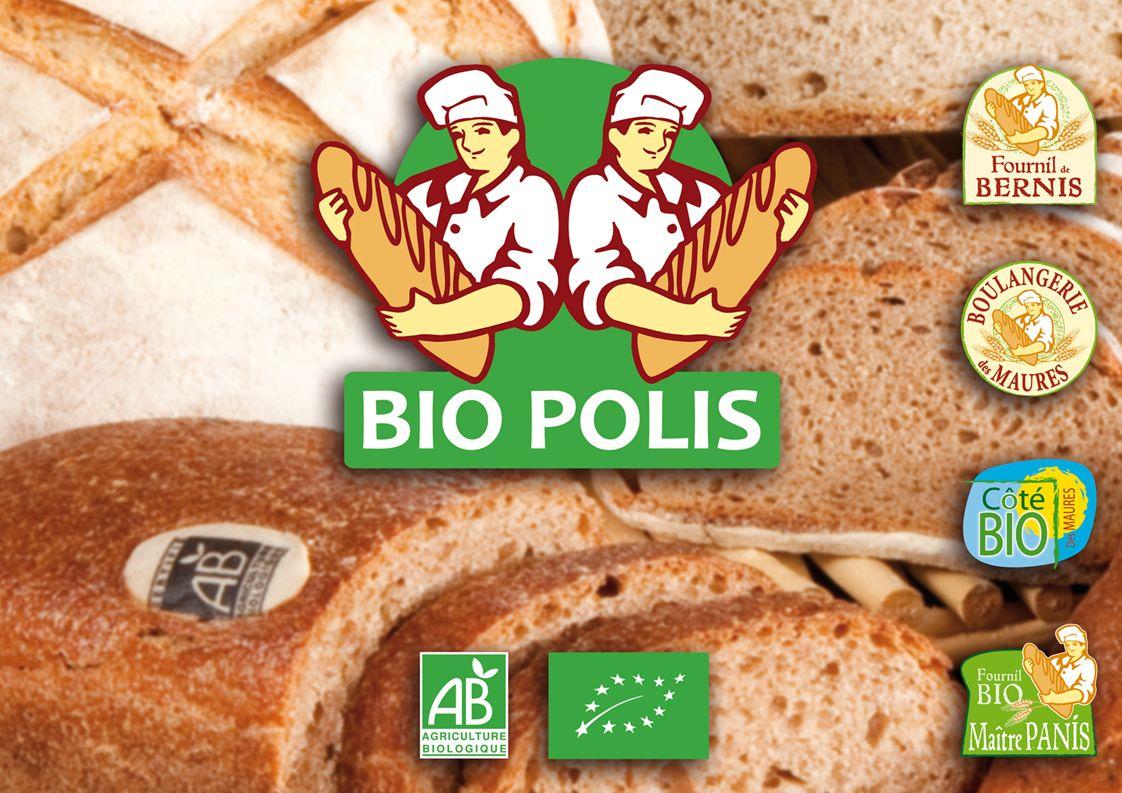 1- Activité du Pole Bio Polis 2- Position Marché 3- Organisation 4- Savoirs Faire 5- Gammes 6- Clients 7- Le modèle économique 8-Stratégie de développement SOMMAIRE
