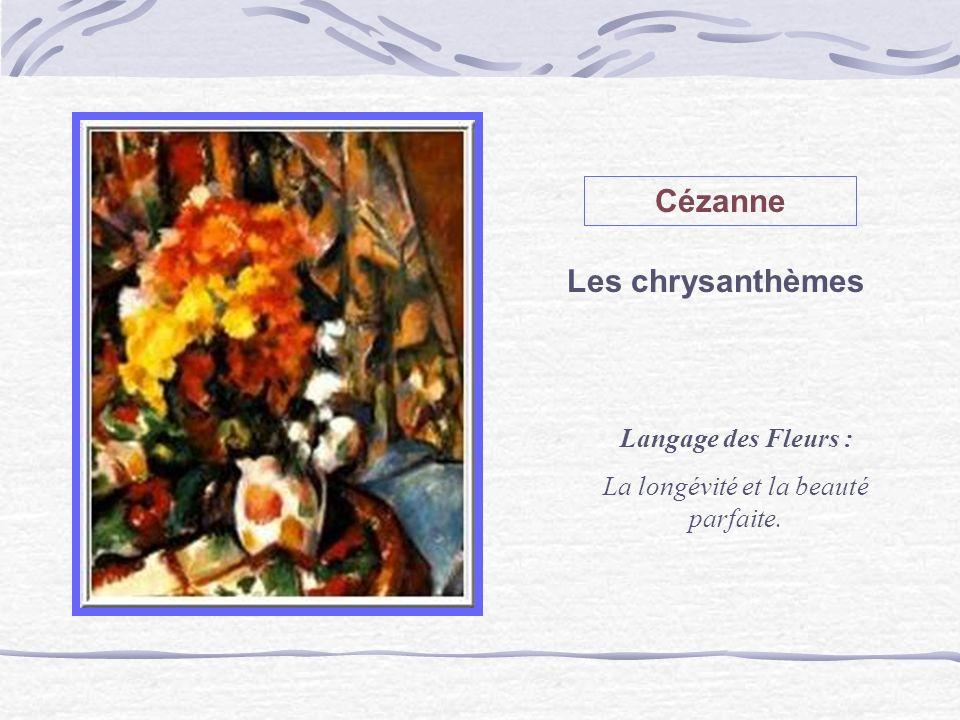 Le tournesol est une fleur décorative, thérapeutique et comestible. Les Amérindiens ont utilisé le tournesol sauvage depuis 8,000 ans pour la nourritu