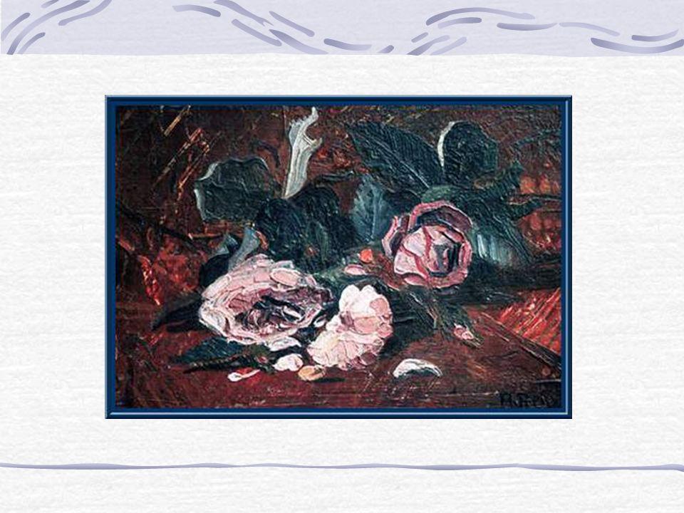 Création : L. CAVALLARI Tableaux et informations prises sur le Net. Musique : Les Méditations de Thaïs de Massenet. Le 30 Décembre 2005 lilymage1gmail