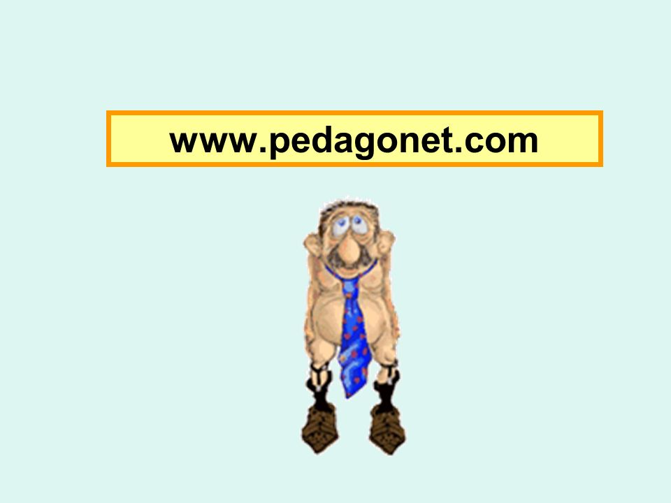 www.pedagonet.com