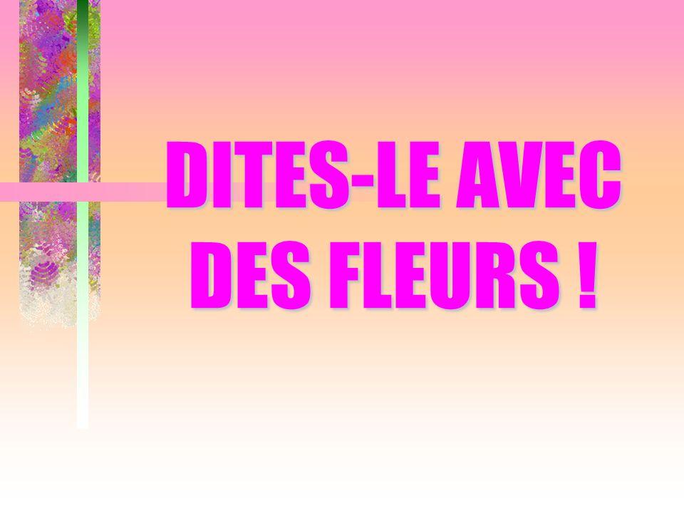 BONNE JOURNÉE !!! PLEINE DE JOIE ET DE BONHEUR