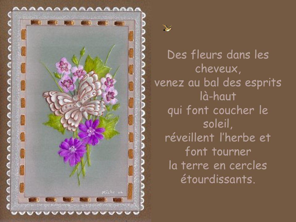 Cliquez pour visionner http://chezannette.com/