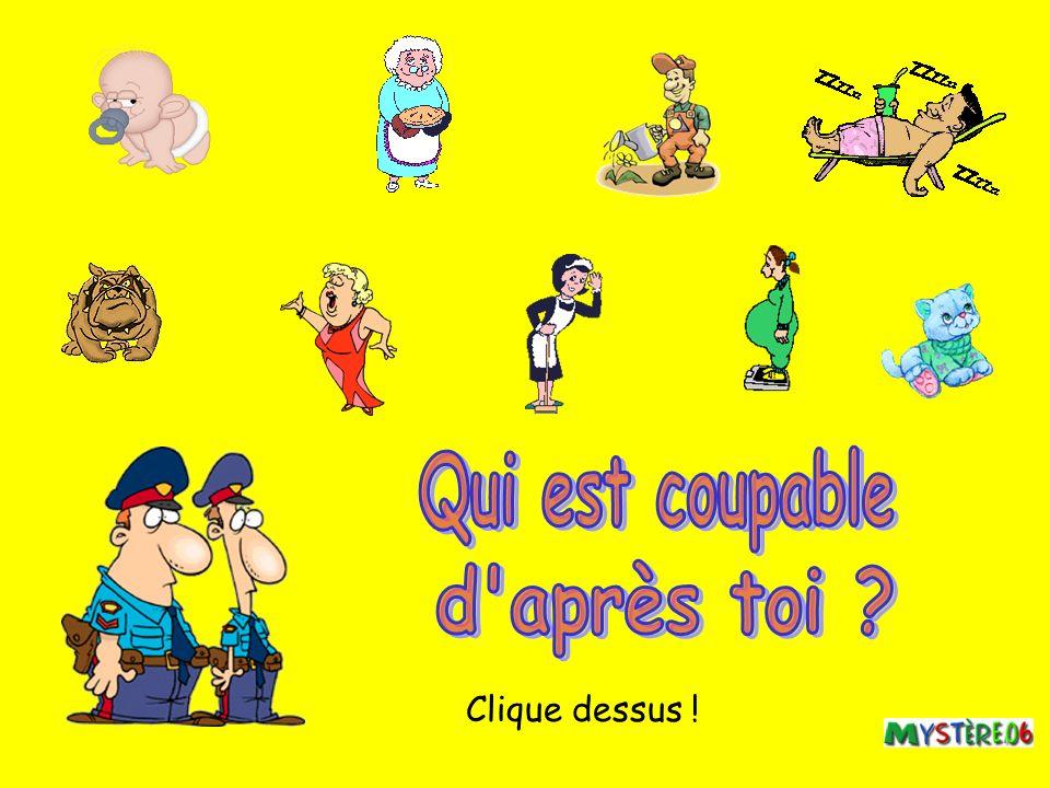 Miaou Miaou et re Miaou !
