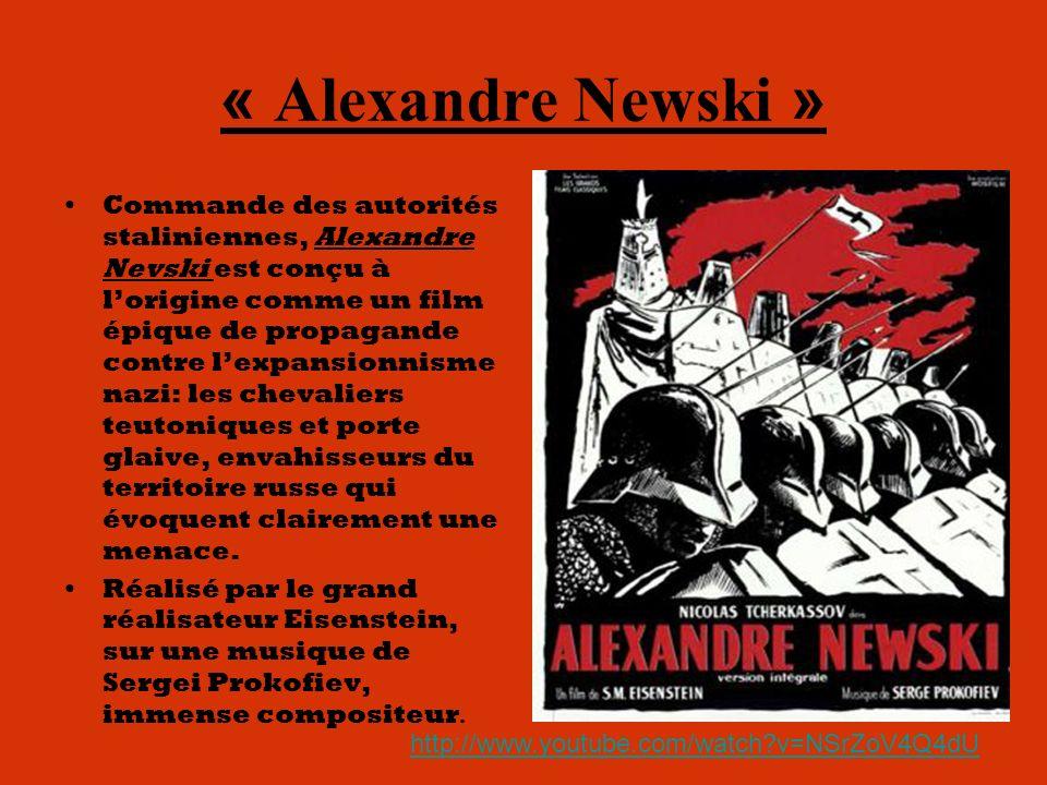 Conclusion sur les affiches de propagande Nous avons pu étudier qu à partir des affiches de propagande, le peuple se fait « embrigader »,les affiches sont toutes différentes mais aboutissent a la même idée, le patriotisme et lidolâtrie du chef gouvernant ce pays.