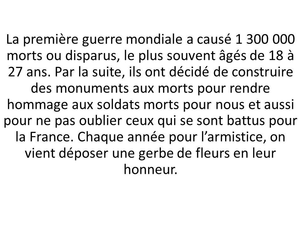 Voici 3 images de monuments aux morts: Monument aux morts, Saint-Nazaire dAude.