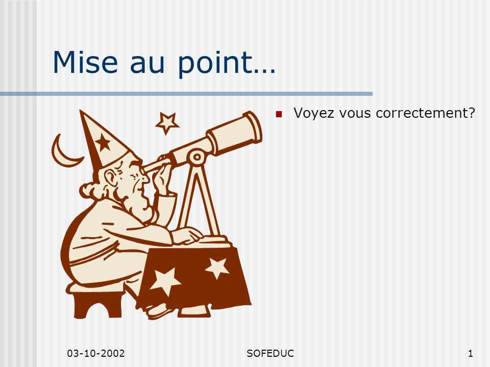 À la recherche de la qualité en enseignement supérieur Bernard Demers Jean-Yves Lescop Jean-Paul Dallaire HEC-Montréal