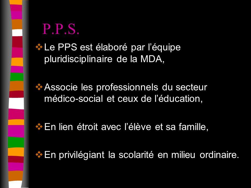 P.P.S.