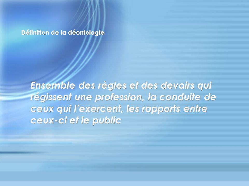 Lindépendance à légard des étudiants Le principe dindépendance interdit aux étudiants davoir un droit de regard sur la carrière des enseignants du supérieur, même non titulaires (CE Sect.