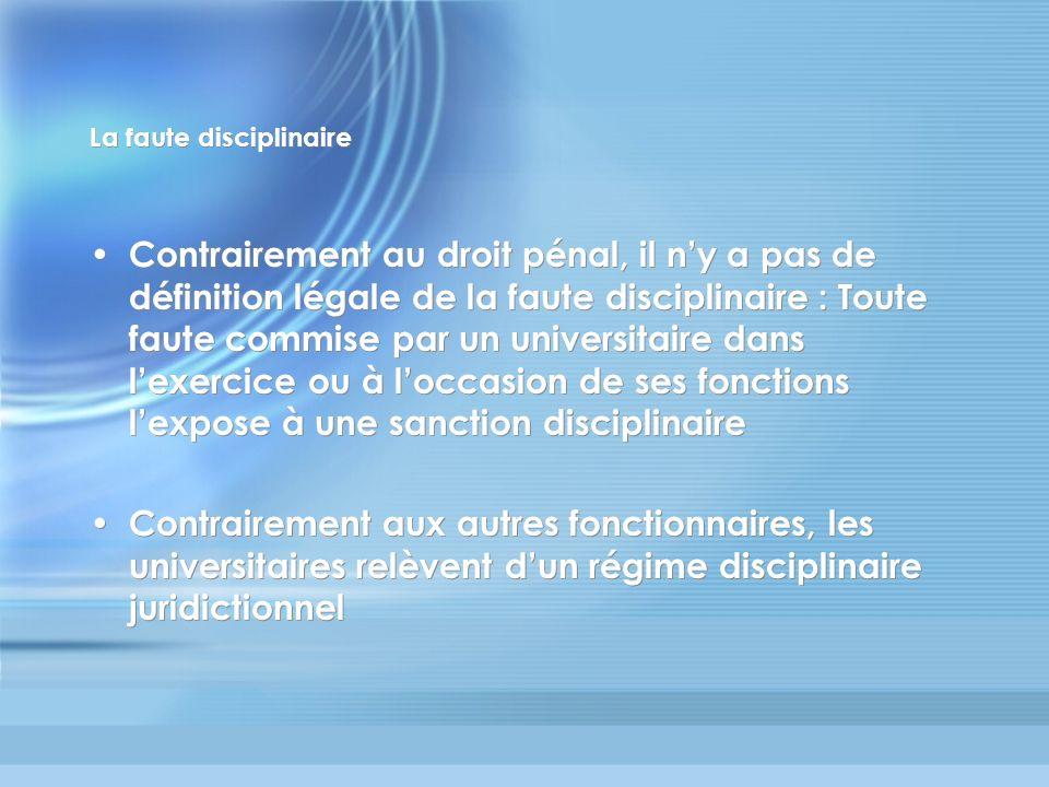 Les règles dorganisation et de déroulement de lexamen (2) Lanonymat des copies nest pas un principe général du droit.