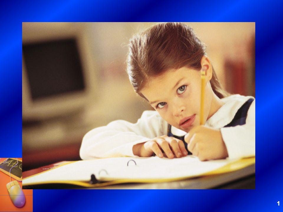 22 Former pour quels apprentissages chez les élèves ?
