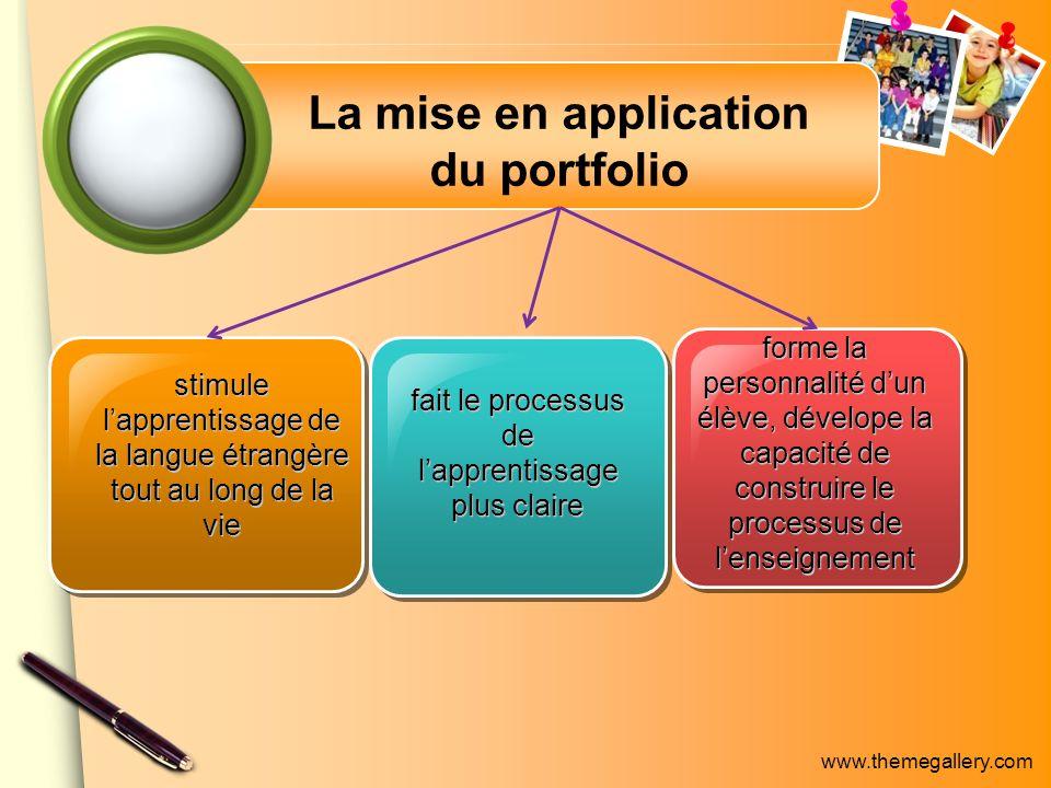 www.themegallery.com stimule lapprentissage de la langue étrangère tout au long de la vie fait le processus de lapprentissage plus claire La mise en a