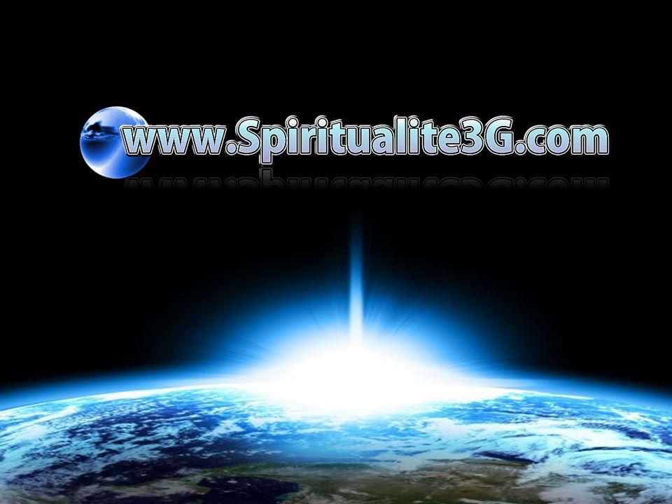 www.spiritualite3g.com