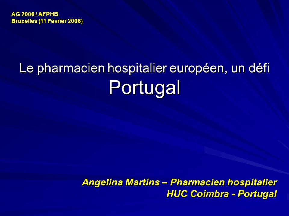 PORTUGAL Population: > 10 millions dhabitants > 10 millions dhabitants