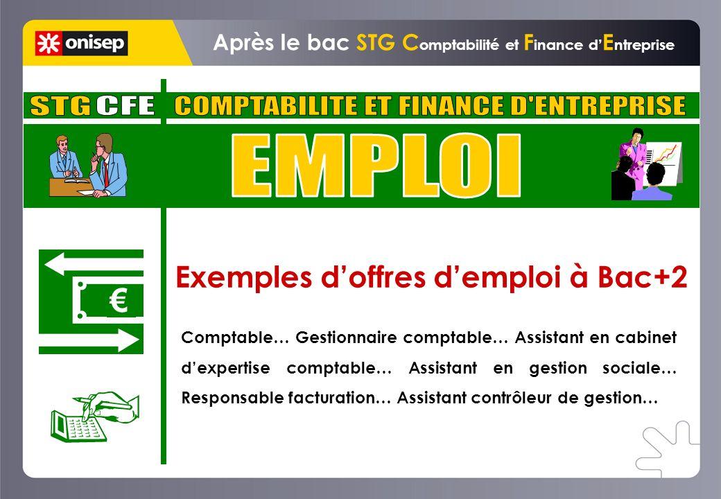 Entreprise de transport (33) recrute Comptable H/F BTS comptabilité exigé + 4 ans dexpérience.