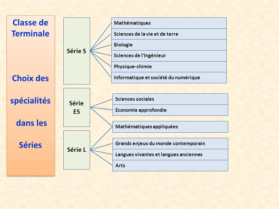 RENSEIGNEMENTS COMPLEMENTAIRES Lycée Montesquieu : 05-57-55-04-50 Voir diaporama joint Lycée Montesquieu : 05-57-55-04-50 Voir diaporama joint SITES NATIONAUX : ONISEP : www.onisep.fr MINISTERE DE L EDUCATION NATIONALE : http://www.education.gouv.fr/reforme-lycee SITES NATIONAUX : ONISEP : www.onisep.fr MINISTERE DE L EDUCATION NATIONALE : http://www.education.gouv.fr/reforme-lycee